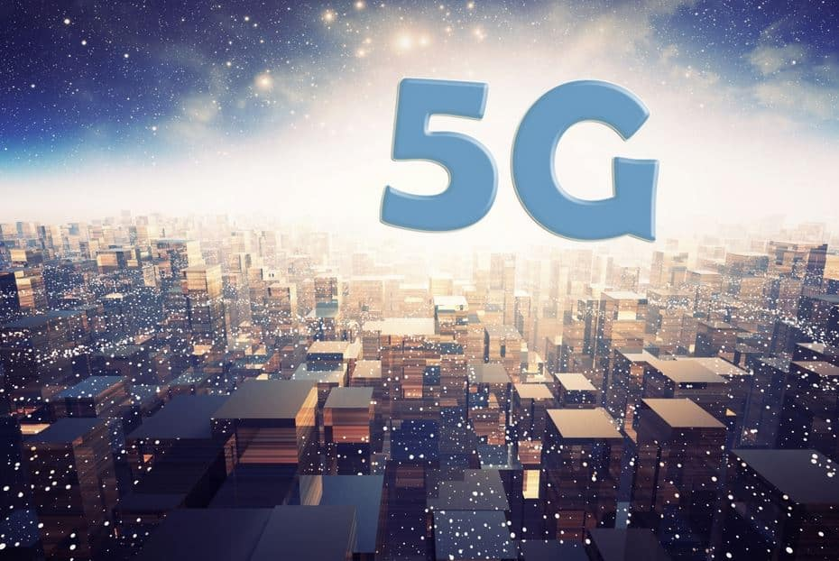 EXPERT SPEAKS OUT about 5G Wireless Radiation Dangers