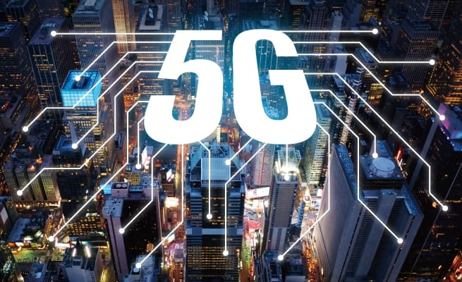 WHAT IS 5G?? How Dangerous Is It?