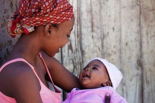 Vaccine Ingredient (hCG) in Kenya Raises Concern