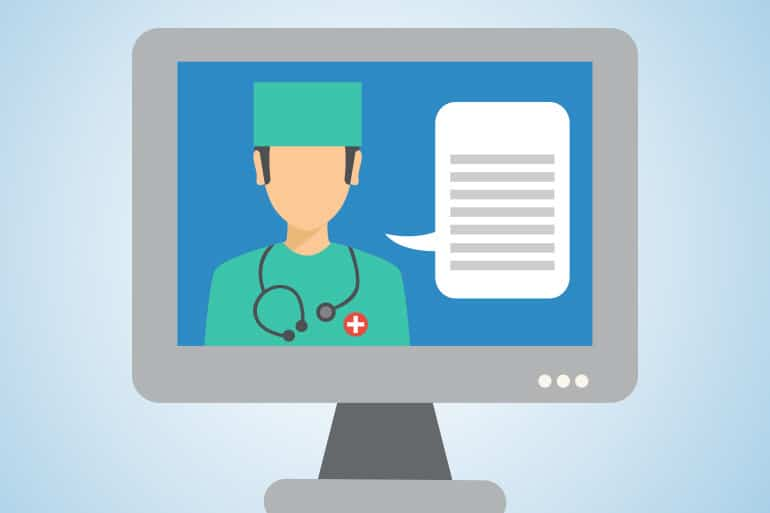 Google and WebMD Partner To Be Your Virtual Doctor