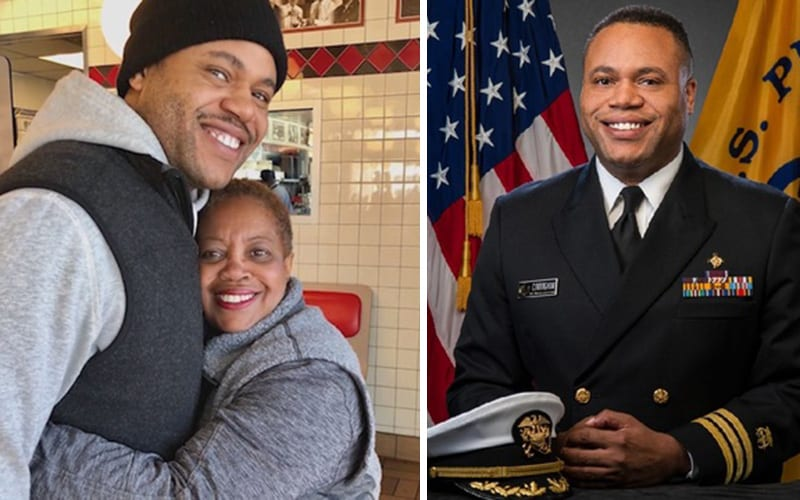 "CDC Doctor Timothy Cunningham Found Dead – Police: ""No Signs of Foul Play"""
