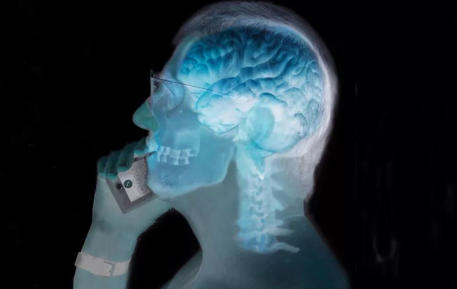 How Big Wireless Made Us Think That Cell Phones Are Safe: A Special Investigation