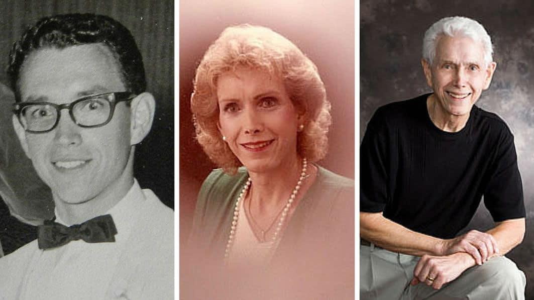 SEX CHANGE SURGERY DOES NOT CHANGE YOUR SEX! Former Transgender – Walt Heyer