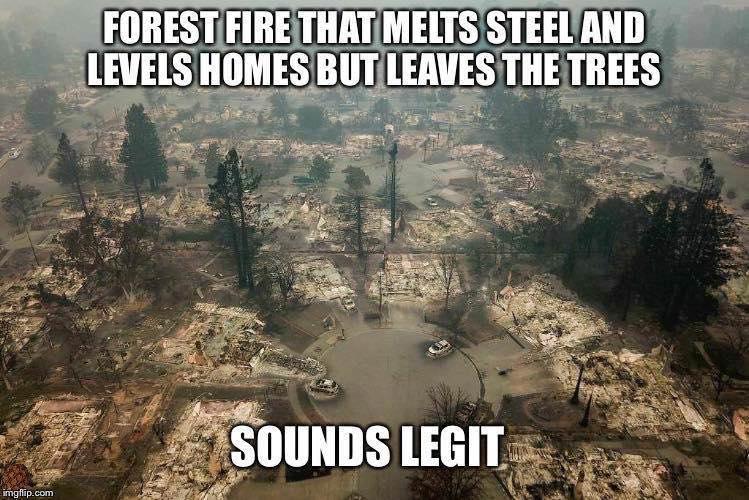 Sounds Legit