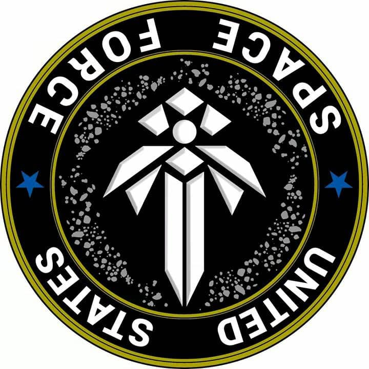 Space Force or Space Farce?