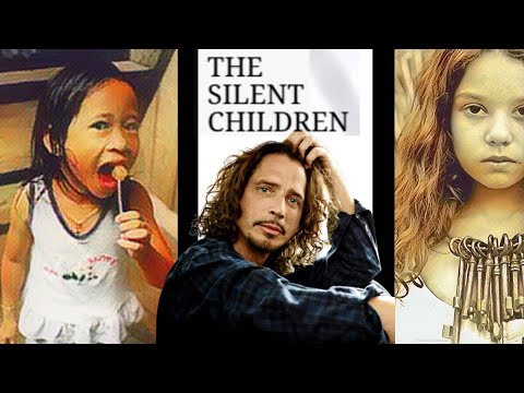 The Silent Children Documentary