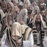 Yom Kippur: Permission to Deceive – Hoffman