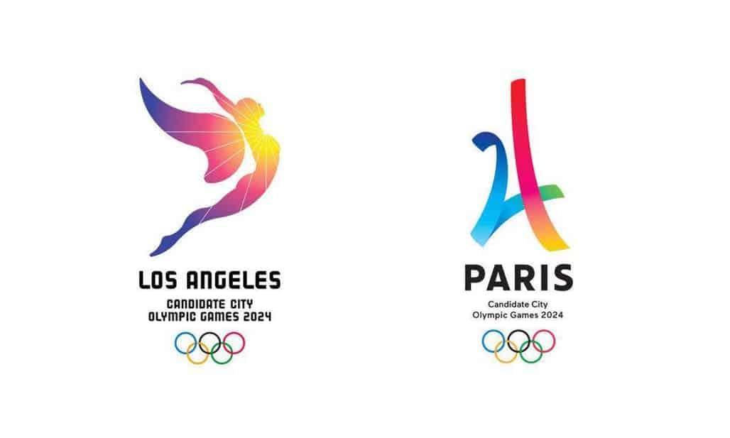 Jupiter's Olympics 2024