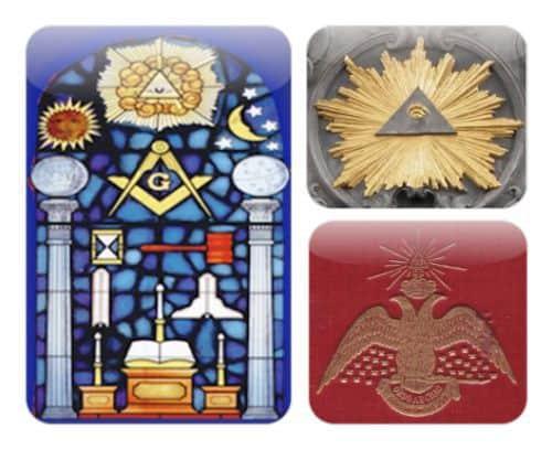 MasonicAltar.Sirius2
