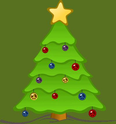 TOL.ChristmasTreeStar