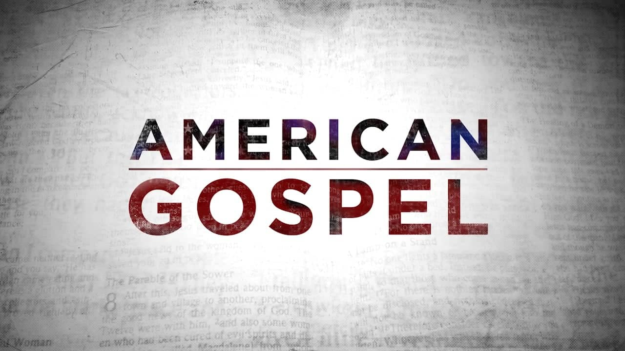 Gnostic, Chaos Magick Christianity – American Gospel: Official Trailer