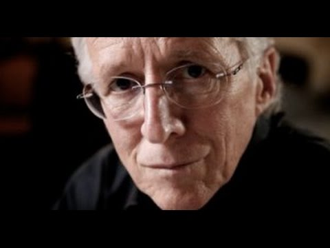 Deception of Vigilant Christian (Mario) and John Piper Exposed