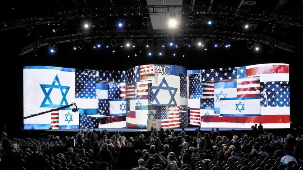 Evangelicals are finally waking up to the Zionist deception