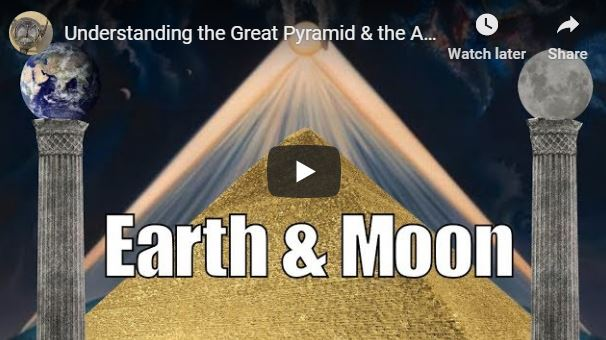 Understanding the Great Pyramid & the Ancient Sciences