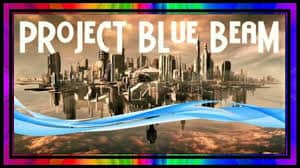 5G + BLUE BEAM = MIND CONTROL DECEPTION – A STRONG DELUSION IS COMING!