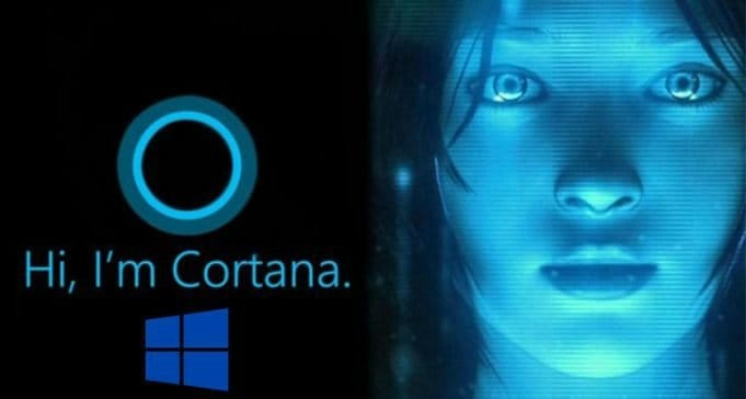 Cortana, Quarantine and Pandemic: Coronamadness