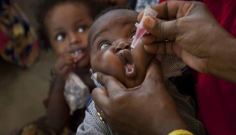 UN Forced To Admit Gates-Funded Vaccine Is Causing Polio Outbreak In Africa | A Ray of Light