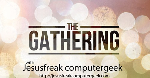 Christian Observer on The Gathering