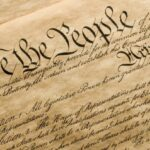 The Truth About the Constitution: Should Christians Fight For Their Rights?