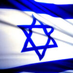 Should Christians Support Israel? Star of David / Star of Remphan