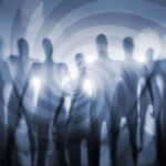 Hypnosis and Our Responsibility To Control What Goes Into Our Mind