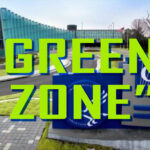 """CDC Planning """"Green Zone"""" Relocation Camps For People At """"High Risk"""" For The Coronavirus"""